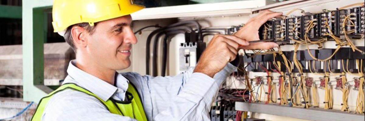 Pronto Intervento Elettricista Roviano - Richiedi il tuo preventivo
